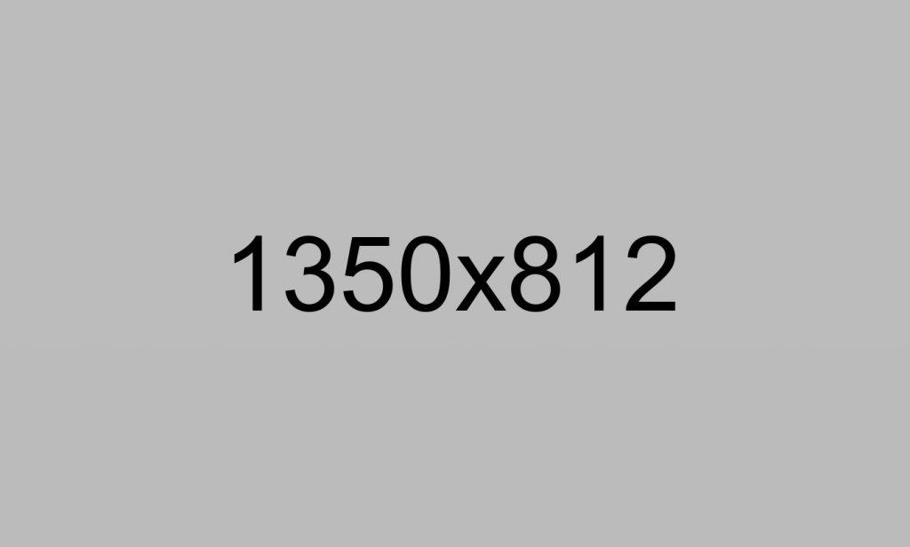 project29 1024x616 - Horizontal