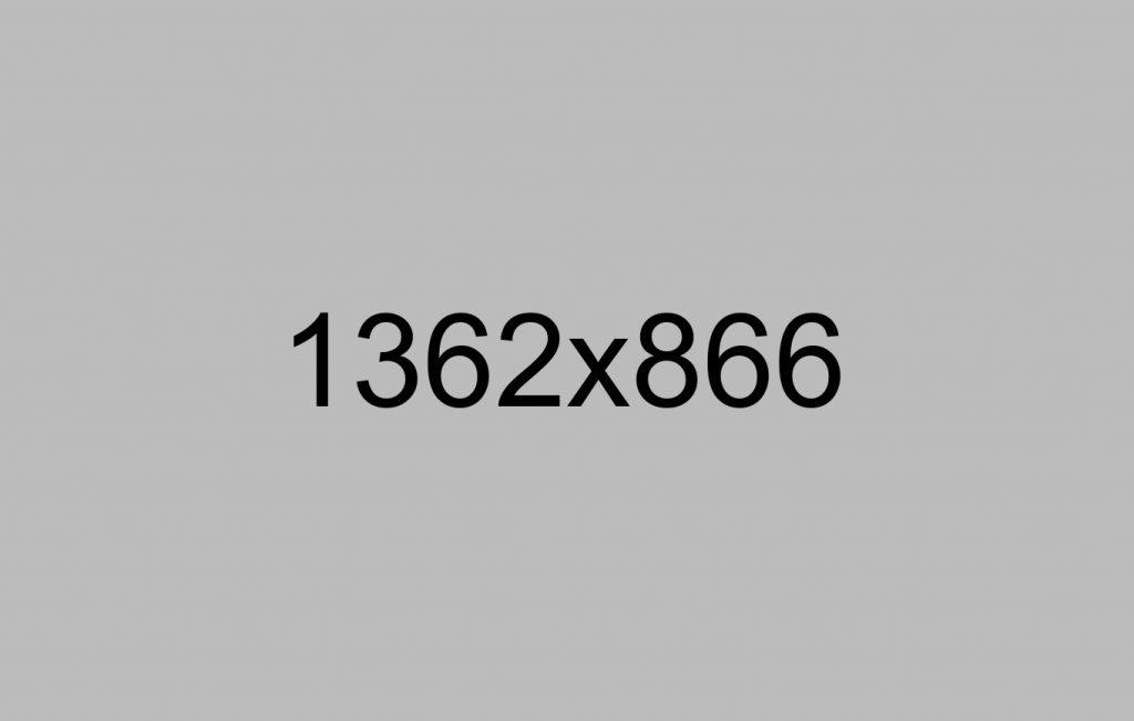 project30 1024x651 - Horizontal