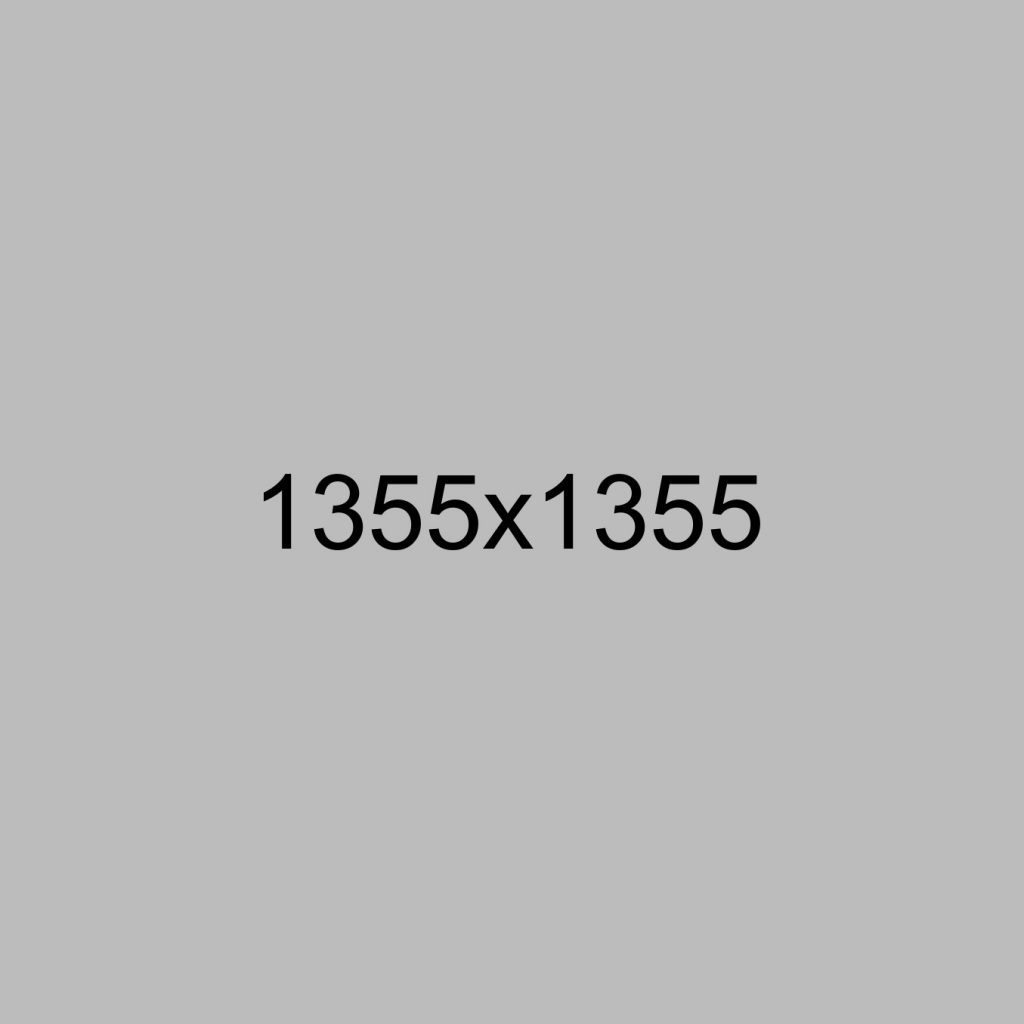 project31 1024x1024 - Horizontal
