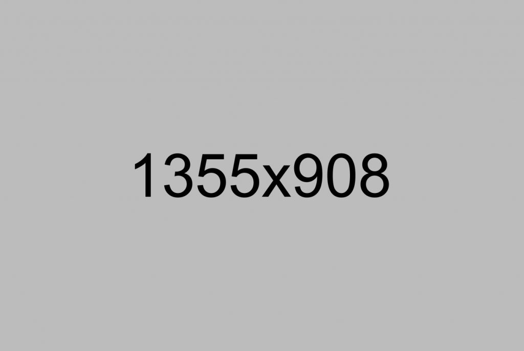 project33 1024x686 - Horizontal