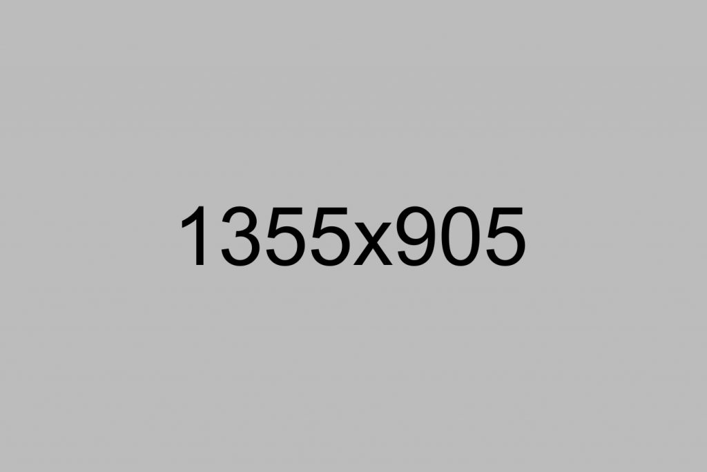 project34 1024x684 - Agency