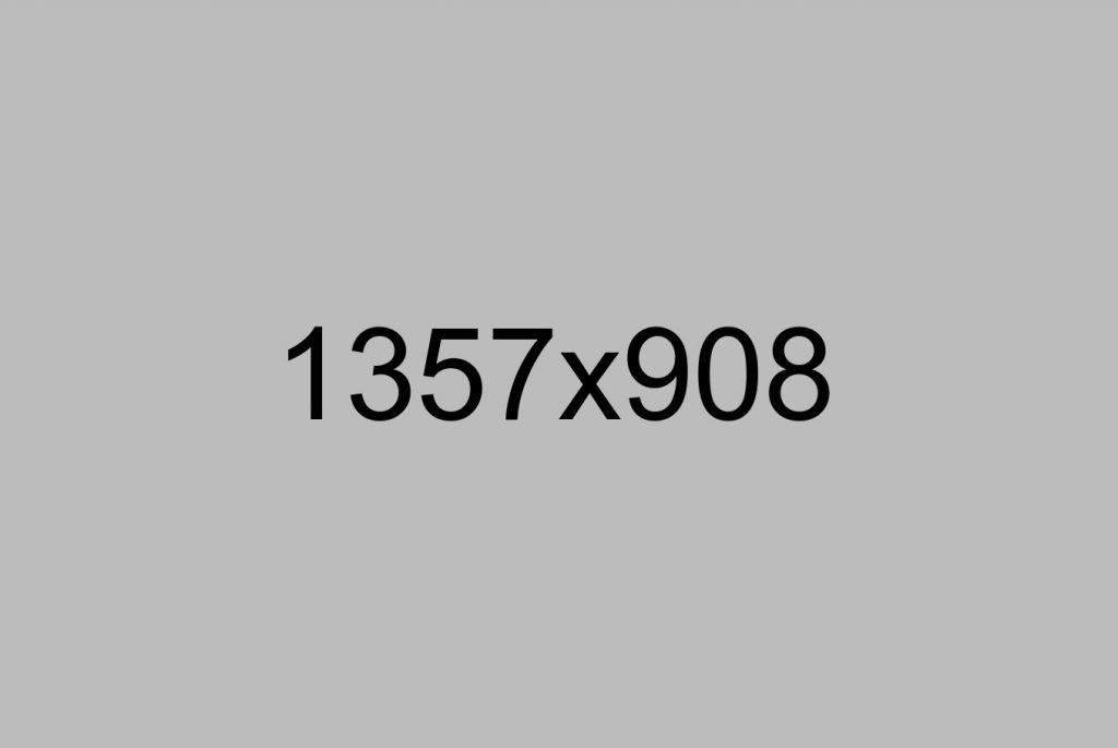 project36 1024x685 - Agency