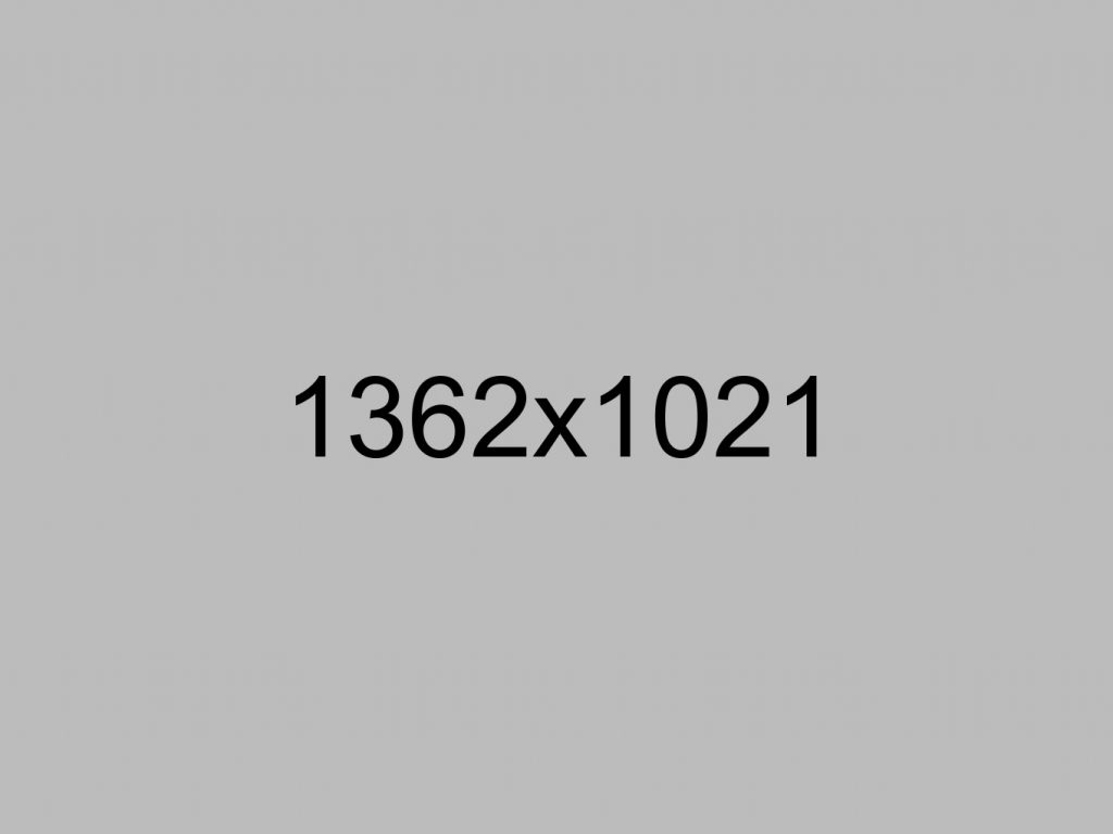 project37 1024x768 - Agency