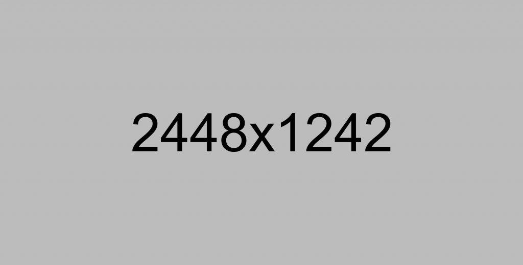 slide2 1024x520 - Wishing Well