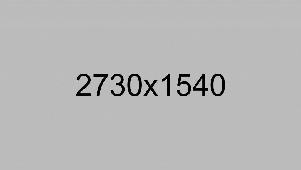 slide5 scaled 1024x578 - Wishing Well