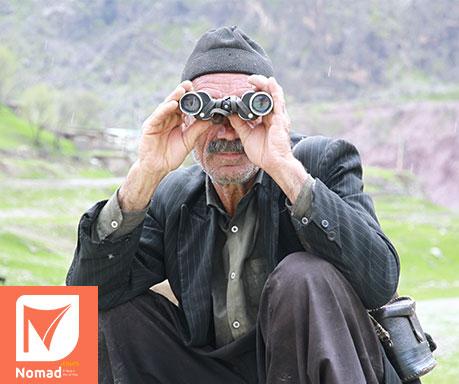 Bakhtiari Culture Tours - Iran Nomad Tours