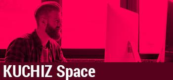 Kuchiz Space