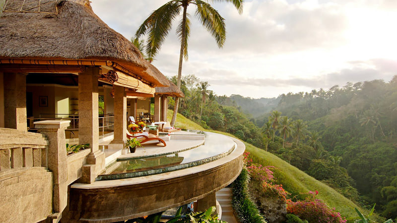 are wellness travelers wealthy?