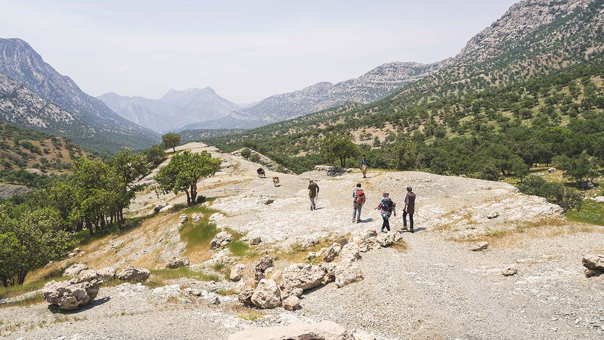 Kuch-new-destination-Iran