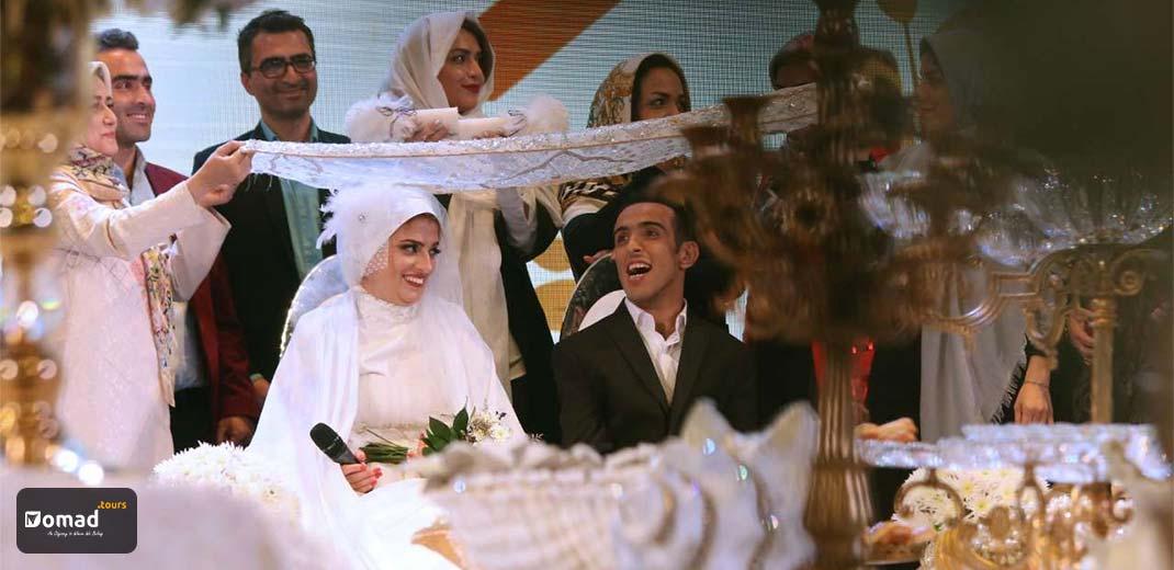 Persian-Wedding---Aghd