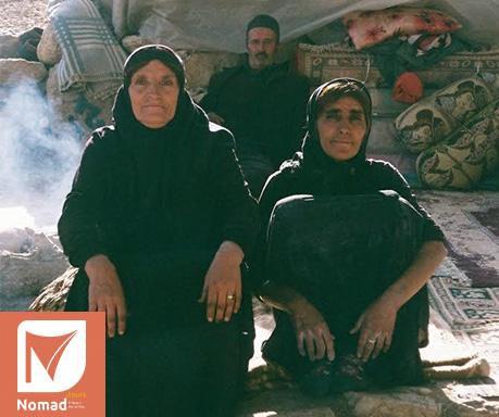 Nomadopedia tour iran nomad tours