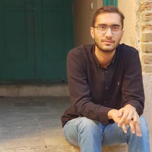 AliAsghar Abdolkarimi-Iran Nomad Tours